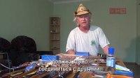 File:Гексакоптер для видеосъёмок. ТВ СВ-ДНР Выпуск 624.webm