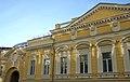 Геликон-опера на Большой Никитской.jpg