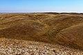 Горы Долгие. Малое Косымское ущелье. Вид в восточном направлении - panoramio.jpg
