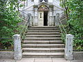 Гранитная лестница 01.JPG