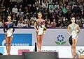 Гран-при Москвы — 2019 04.jpg