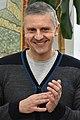 Гридін Сергій Володимирович - 17012685.jpg