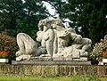 Дендрарий Скульптура в нижнем парке.jpg