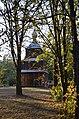 Дзвіниця (Троїцької церкви села Бушеве)001.jpg