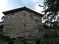 Добърско, църква Св. св. Теодор Тирон и Теодор Стратилат.jpg