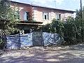 Домики на улице Ломоносова - panoramio (2).jpg