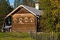 Дом-четырехстенок Полуянова в Малых Корелах.jpg