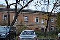 Дом И.Ф. Рожнова, ул. Попова,11 5.JPG
