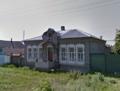 Дом врача Филькенштейна.png