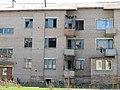 Дом в Сергеевке.jpg