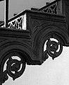 Доходный дом Гостиница Перепёлкина XIX век Интерьер (фрагмент лестницы) Курск ул. Сосновская 1-3 (фото 1).jpg