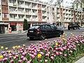 Душанбе в апреле 2020 г. (07).jpg