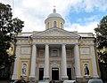 Евангелическо-лютеранский храм Святой Екатерины.jpg