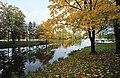 Екатерининский парк в Царском Селе 2H1A3009WIR.jpg