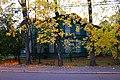Жилой дом на Прудовой, 8, Петергоф.jpg