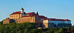 Замок Паланок.jpg