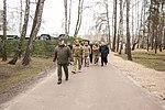 Заходи з нагоди третьої річниці Національної гвардії України IMG 2033 (32856666164).jpg