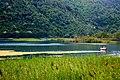 Заштићени природни предио Кањон Угар-Врбас-Црна Ријека.jpg