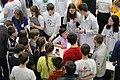 Защита проектов в Детском технопарке «Кванториум.22» в г. Барнауле.jpg