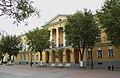 Здание Контрольной палаты (усадьба Еникуцева А. И.).jpg
