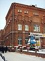 Здание в Томске 2011 1.jpg