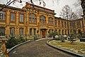 Здание психиатрической клиники 002.JPG