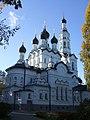 Зеленогорск Церковь Казанской иконы Божией Матери1.JPG