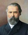 Зёрнов Дмитрий Николаевич+.png