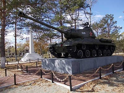 Сколько места занимают танки на диске