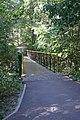 Кагарлицький парк 012.jpg