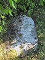 Камень. Жыдоўскія могілкі (04).jpg