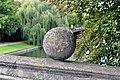 Кембридж - panoramio - Андрей Бобровский (1).jpg
