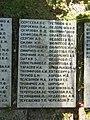 Кобона, воинский мемориал, плиты14.jpg