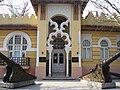 Колишній будинок Гелеловіча.jpg