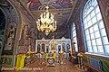 Крестовоздвиженская церковь на Подоле (195754141).jpeg