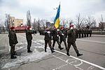 Курсанти факультету підготовки фахівців для Національної гвардії України отримали погони 9807 (25545896764).jpg