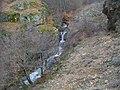 Лубнички Водопад III.jpg