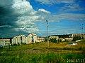 Магистральный 2004 3 - panoramio.jpg