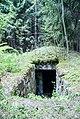 Маленький бункер - panoramio (1).jpg