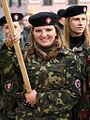 Марш УПА, Київ, 2006-10-14.jpg