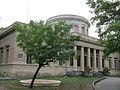 Миколаївська обсерваторія.jpg