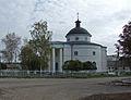 Миколаївська церква. Рокитне.jpg