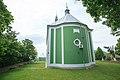 Миколаївська церква 140504 2492.jpg