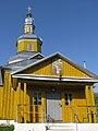 Микільська церква (дер.), Новгород-Сіверський.jpg