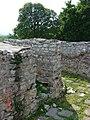 Монтана - античната крепост - panoramio (7).jpg