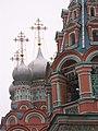Москва. Церковь святителя Георгия, епископа Неокесарийского, в Дербицах - 027.JPG