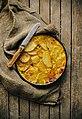 Мусака од компири.jpg