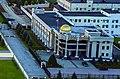 Народное Собрание Республики Ингушетия Магас Magas 2013.jpg