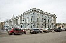 невский 37.jpg