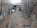 Недействующая железная дорога - panoramio.jpg